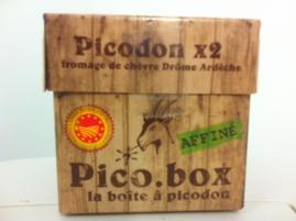 picobox affiné