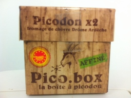 picobox affiné