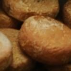 Le « Picodon A.O.P. » marron du Peytot